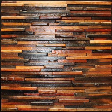 kitchen panels backsplash foundation dezin decor 3d wood wall panels