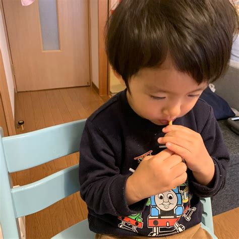 桜井奈々 息子 自閉症