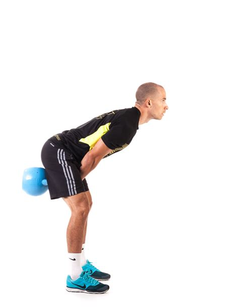 kettlebell swing arm exercise fitness workout exercises workouts around body totalworkout frame