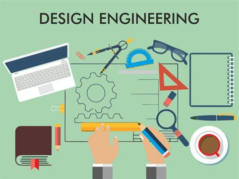design for manufacturing design engineer