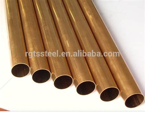 the copper pipe water heater alibaba manufacturer directory suppliers manufacturers