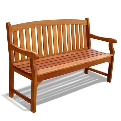home depot garden table garden benches home depot furniture wrought iron bench