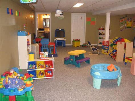 home based preschool home daycare setup classroom designs 744 | 9bf9c1a2516124cb40f72871d2eccea7