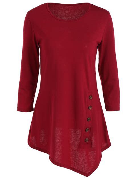 dressy blouse 21 beautiful womens dressy tops playzoa com