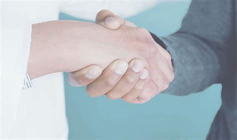 3,032 likes · 41 talking about this. Lancement du site clic-santé.ch - Les Cliniques de Genève
