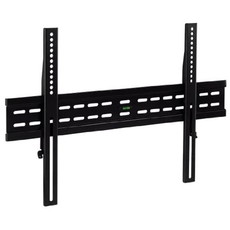 support mural tv 82 cm support tv mural electro depot 28 images support tv electro depot n 176 9 de 82 224 152 cm