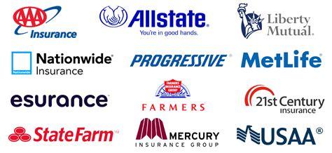 Best Car Insurance by Best Auto Insurance Companies 2015 Markfronk
