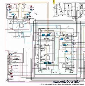 New Holland E215b    E215blc Workshop Service Manual Repair Manual Order  U0026 Download