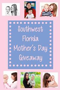Wine & Design Mother's Day Giveaway | Mom Explores ...