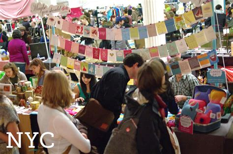 christmas crafts festival boston ma