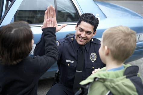 Wellness Programs For Police Officers. Dallas Commercial Property Do I Owe Irs Money. Natural Remedies For Pinched Nerve. Culinary Schools In Northern Virginia. Active Directory Domain Service Is Currently Unavailable. Best Electricity Provider In Dallas. Private Website Hosting Iehp Healthy Families. Insulating A Vented Crawl Space. Small Business Insurance Broker