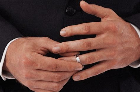 Once A Cheater, Always A Cheater? (Should You Forgive A ...