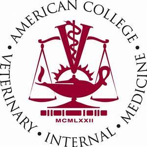 Gallery For > American Veterinary Medical Association Logo