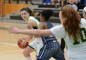 Hot-shooting Owls outlast Cascades in exhibition action ...