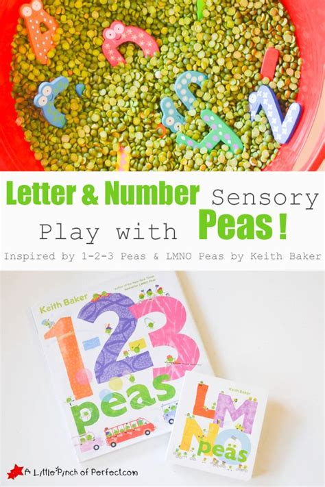 17 best pea images on preschool ideas 200 | 2ae32ca69025dfa7c652fc2b3d671822 alphabet activities craft activities