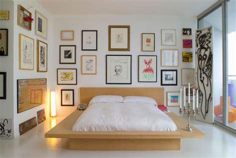 Blue Bedroom Interior Decoration Ideas Photos by Bedroom Design Ideas For Midcityeast