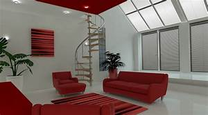 home design application home design plan With interior decoration application