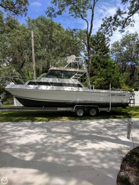 Sportcraft Boats For Sale by Sportcraft 270 Boats For Sale Boats