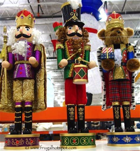 costco moose angel costco decorations 2015 frugal hotspot