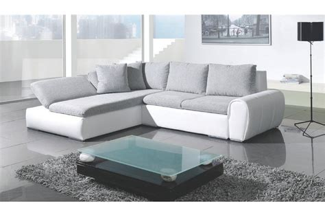 achat chaise de bureau canapé d 39 angle design roundup design