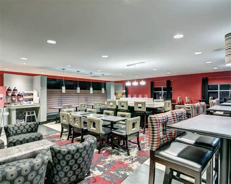 comfort suites williamsburg va comfort suites bypass in williamsburg va 757 645 4