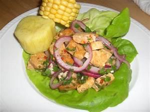 Vegan Recipes - Vegan Ceviche | Vegan Happy Hour