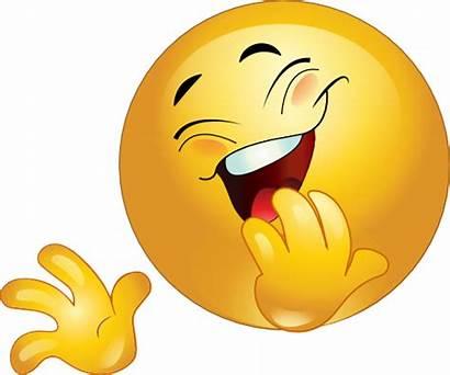 Laughing Smiley Emoticon Clipart يضحك وجه Emoticons
