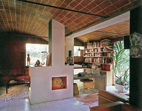 interior designed homes the best le corbusier s design of openings and protections