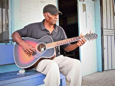 44th Annual Bentonia Blues Festival