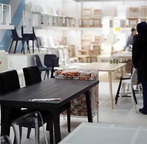 Ikea Möbel Zurückgeben : ikea kauft gebrauchte m bel zur ck test in f nf h usern welt ~ Markanthonyermac.com Haus und Dekorationen