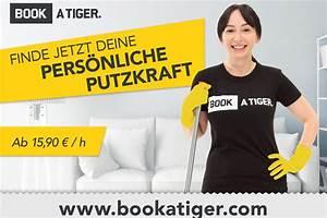 Book A Tiger Com : book a tiger startet zweite plakatkampagne in deutschland ~ Yasmunasinghe.com Haus und Dekorationen