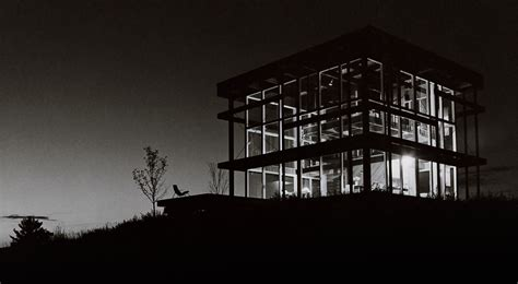 rapson architects 65 years as a top modern architecture firm