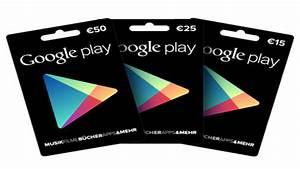 Google Play Store Gutschein Online Kaufen : tipp so kaufen sie apps ohne kreditkarte computer bild ~ Markanthonyermac.com Haus und Dekorationen
