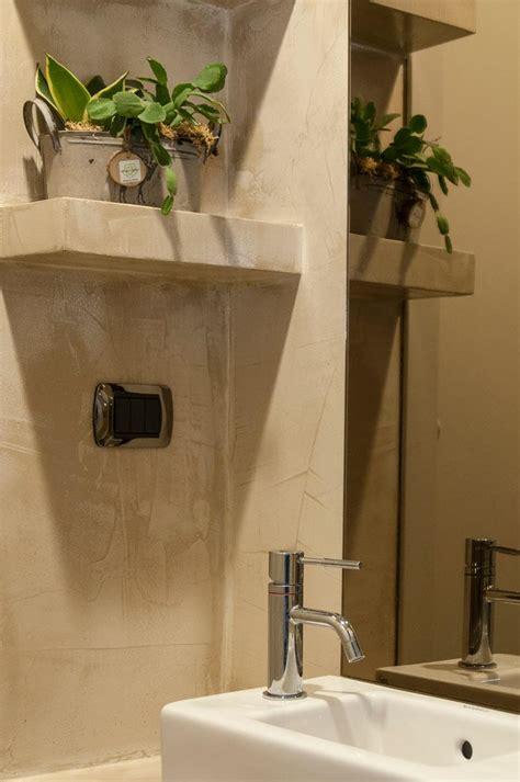resine bagno volta mantovana resine a parete per interior design