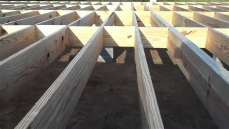building  house floor  walls youtube