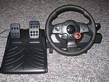 download driver converter stik ps2 to usb