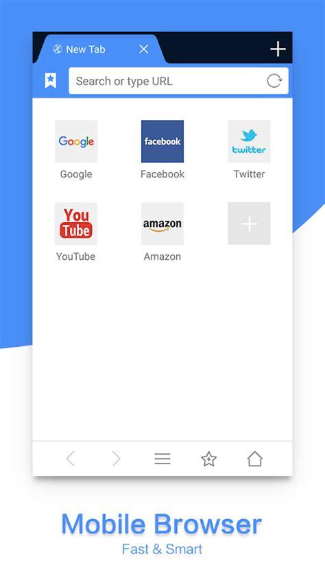 download internet explorer for android