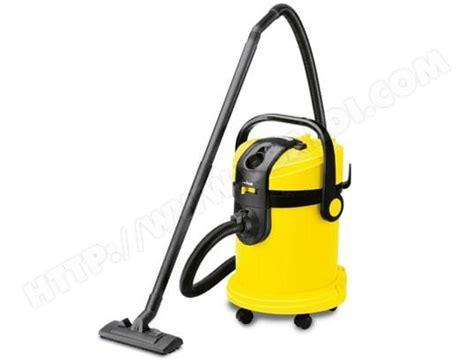 aspirateur à eau karcher aspirateur eau et poussi 232 re karcher a 2504 pas cher