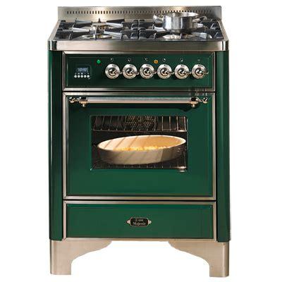 piano de cuisson en 60 cm de large cuisini 232 re toutes marques pas cher page 8