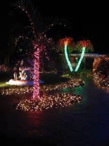 Outdoor, Halloween, Decorations, Lights