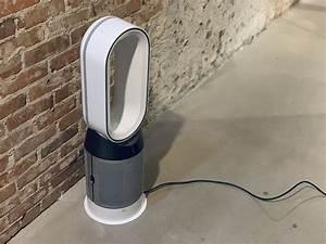 Dyson Pure Hot Cool : review dyson pure hot cool 2018 meet luchtvervuiling ~ Carolinahurricanesstore.com Idées de Décoration