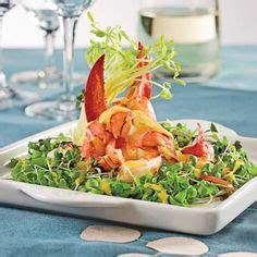 cuisiner le homard congelé 1000 images about cuisiner le homard on