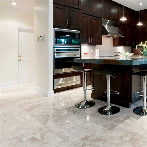 kitchen floor marble diana royal polished marble systems inc 1649