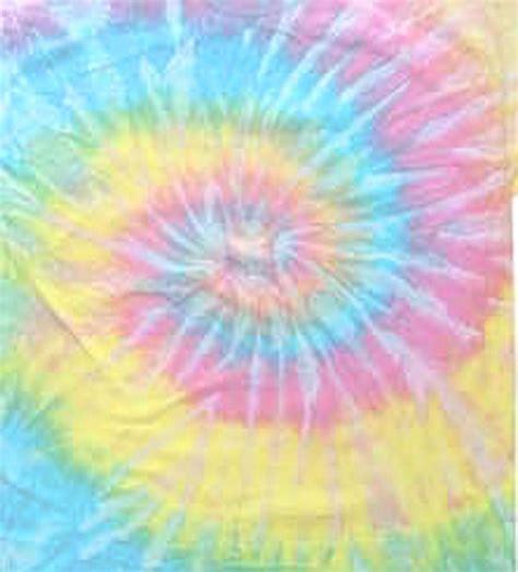 dye iphone wallpaper tie dye wallpapers wallpaper cave
