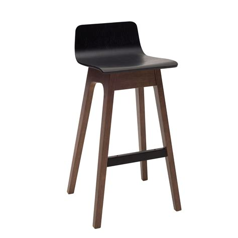 counter height chairs with backs cozy low back counter stools designs decofurnish