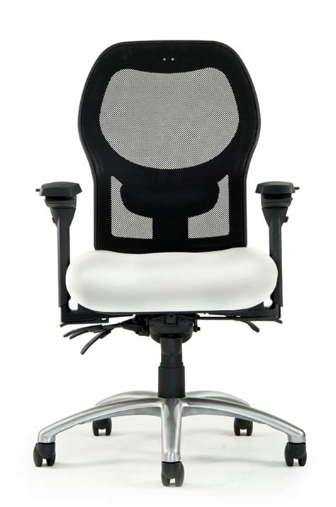 Neutral Posture Chair Manual by Neutral Posture Mesh Ergonomic Chair Optional Headrest