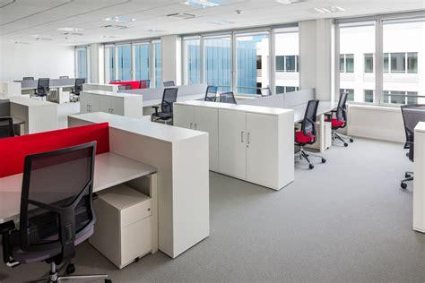 bureau d architecture d interieur bureau interieur safran design open space toulouse architecture photo h antoine heusse