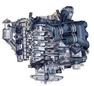similiar flat 6 engine diagram keywords plain mirror mirror 316 on deck wire on porsche flat 6 engine diagram