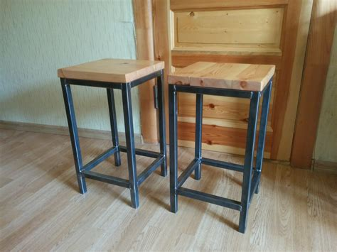 corian countertops lowes metal and wood kitchen table welded kitchen stools for 2592