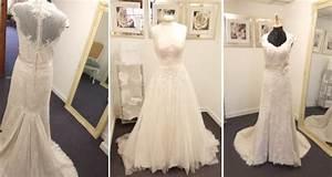 donate wedding dress goodwill best dresses collection With donate wedding dress goodwill